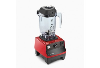 Blenderiai Vitamix BarBoss Advance